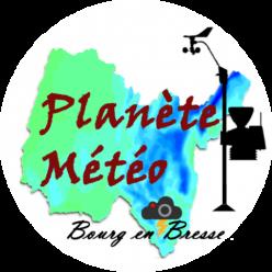 Planète Météo Blog